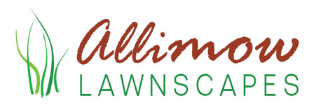 allimow_header